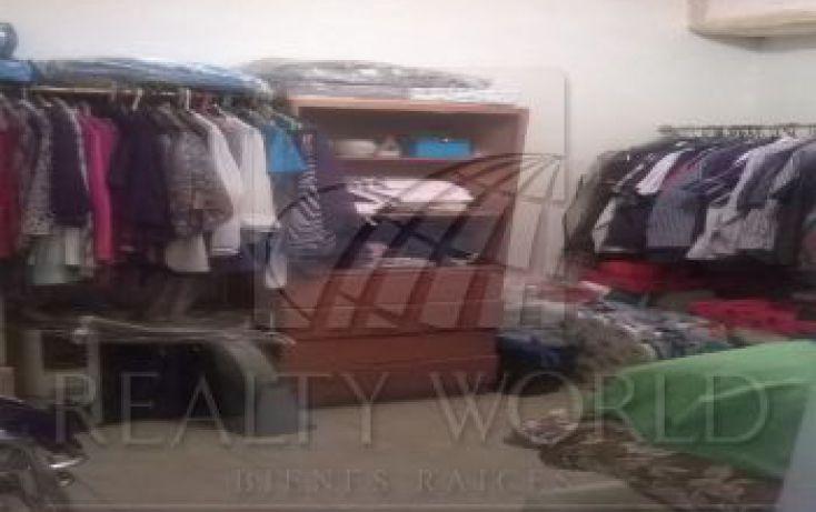 Foto de casa en venta en, veredalta, san pedro garza garcía, nuevo león, 1689836 no 05