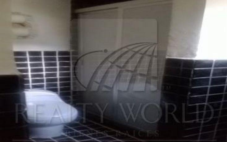 Foto de casa en venta en, veredalta, san pedro garza garcía, nuevo león, 1689836 no 06