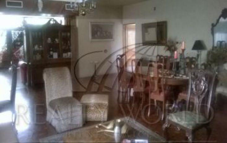 Foto de casa en venta en, veredalta, san pedro garza garcía, nuevo león, 1689836 no 09