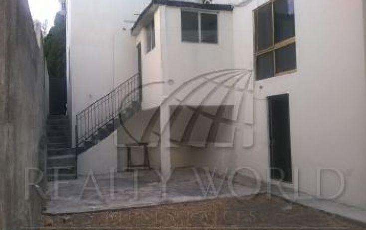 Foto de casa en venta en, veredalta, san pedro garza garcía, nuevo león, 1689836 no 17