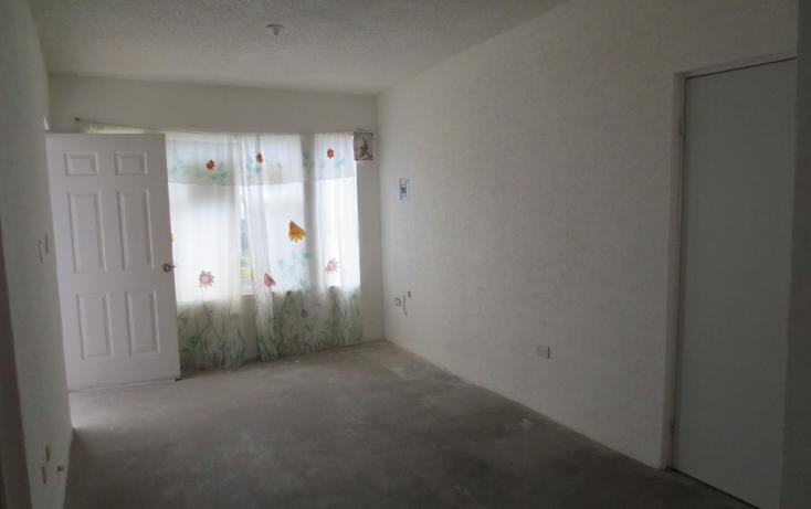 Foto de casa en venta en  , veredas de sierra azul, chihuahua, chihuahua, 1241819 No. 05