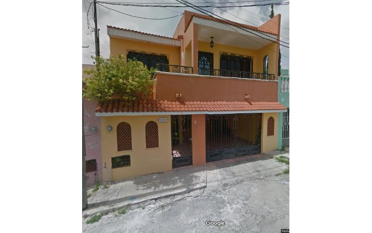 Foto de casa en venta en  , vergel 65, m?rida, yucat?n, 1722102 No. 02
