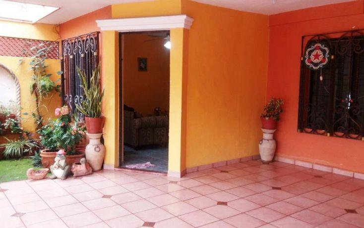 Foto de casa en venta en, vergel 65, mérida, yucatán, 1722102 no 04