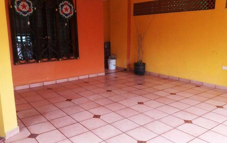 Foto de casa en venta en, vergel 65, mérida, yucatán, 1722102 no 05