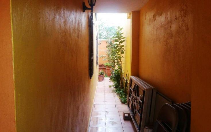 Foto de casa en venta en, vergel 65, mérida, yucatán, 1722102 no 06