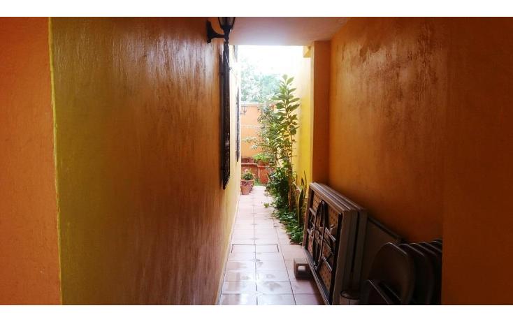 Foto de casa en venta en  , vergel 65, m?rida, yucat?n, 1722102 No. 06