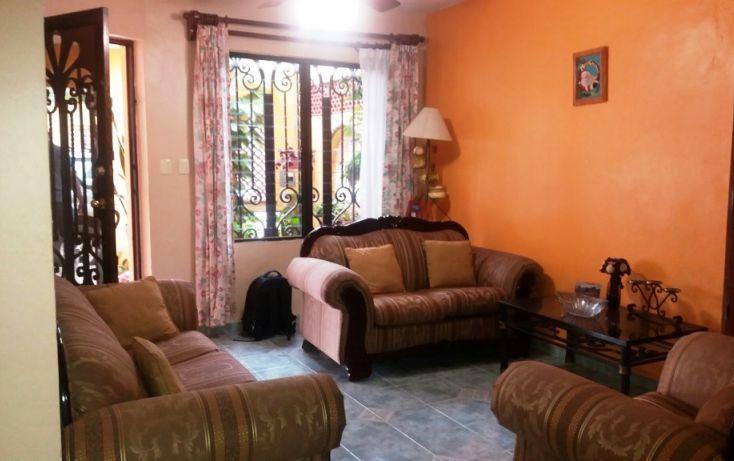 Foto de casa en venta en, vergel 65, mérida, yucatán, 1722102 no 07