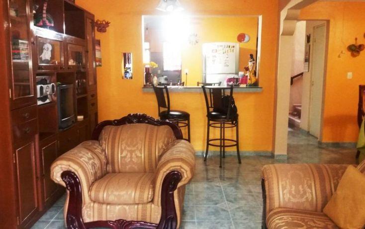 Foto de casa en venta en, vergel 65, mérida, yucatán, 1722102 no 08