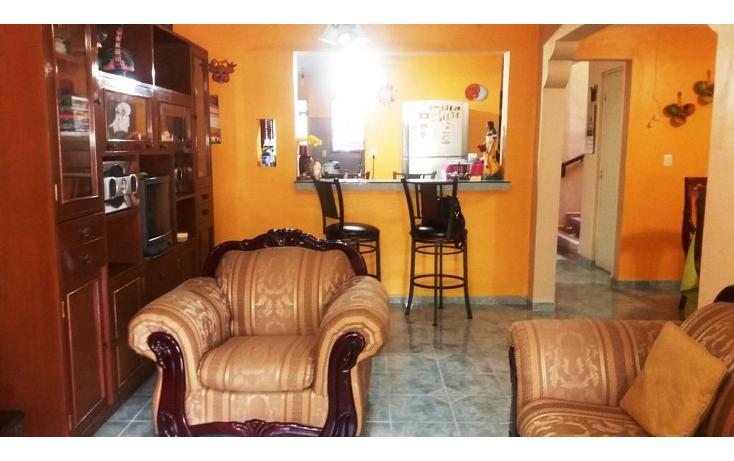 Foto de casa en venta en  , vergel 65, m?rida, yucat?n, 1722102 No. 08