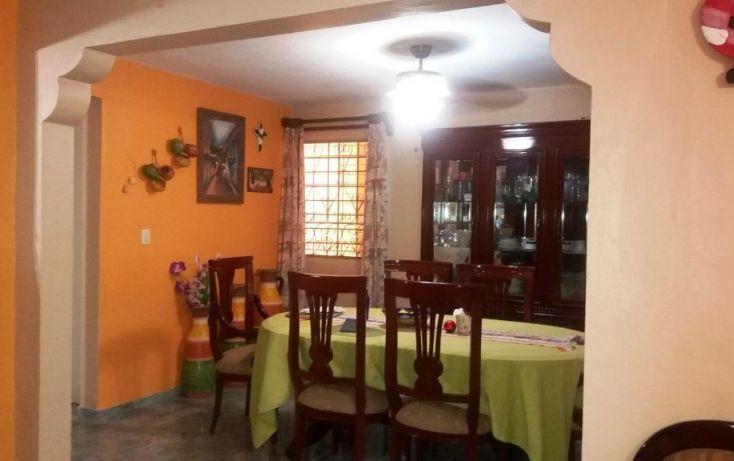 Foto de casa en venta en, vergel 65, mérida, yucatán, 1722102 no 09