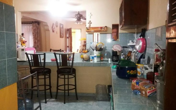 Foto de casa en venta en, vergel 65, mérida, yucatán, 1722102 no 10
