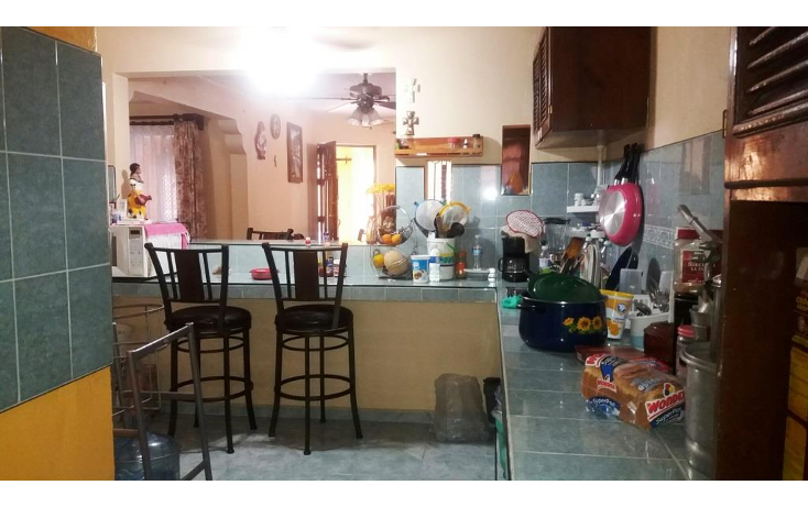 Foto de casa en venta en  , vergel 65, m?rida, yucat?n, 1722102 No. 10