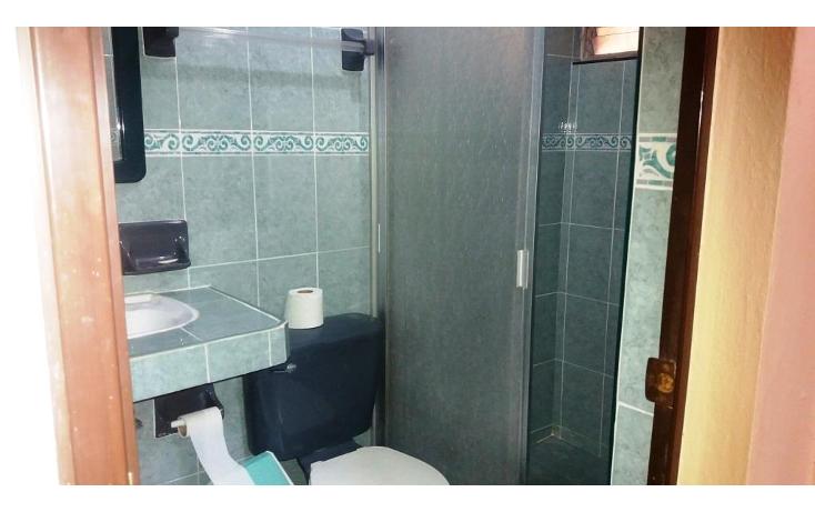 Foto de casa en venta en  , vergel 65, m?rida, yucat?n, 1722102 No. 11