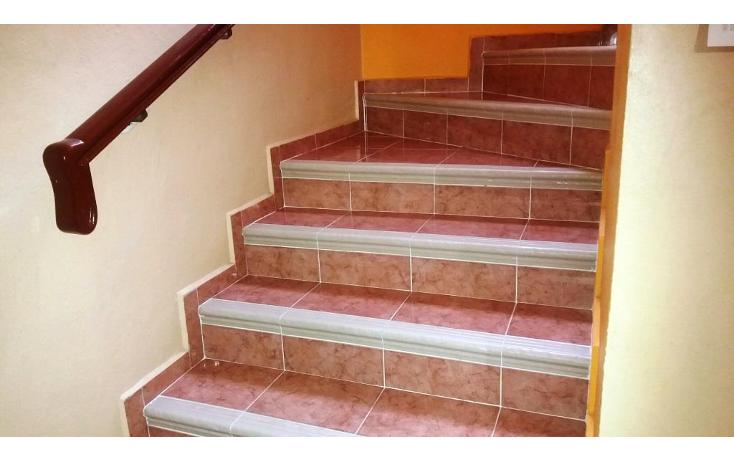 Foto de casa en venta en  , vergel 65, m?rida, yucat?n, 1722102 No. 12