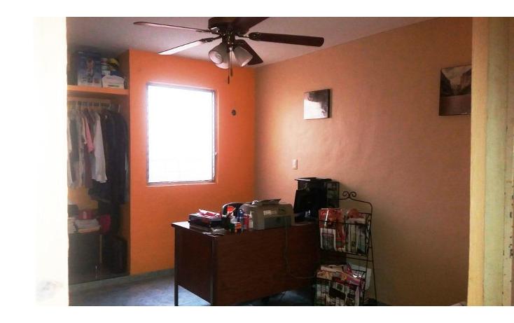 Foto de casa en venta en  , vergel 65, m?rida, yucat?n, 1722102 No. 13