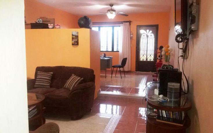 Foto de casa en venta en, vergel 65, mérida, yucatán, 1722102 no 14