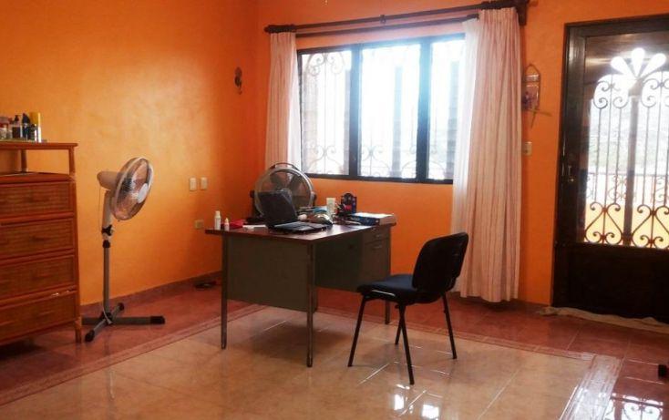 Foto de casa en venta en, vergel 65, mérida, yucatán, 1722102 no 15
