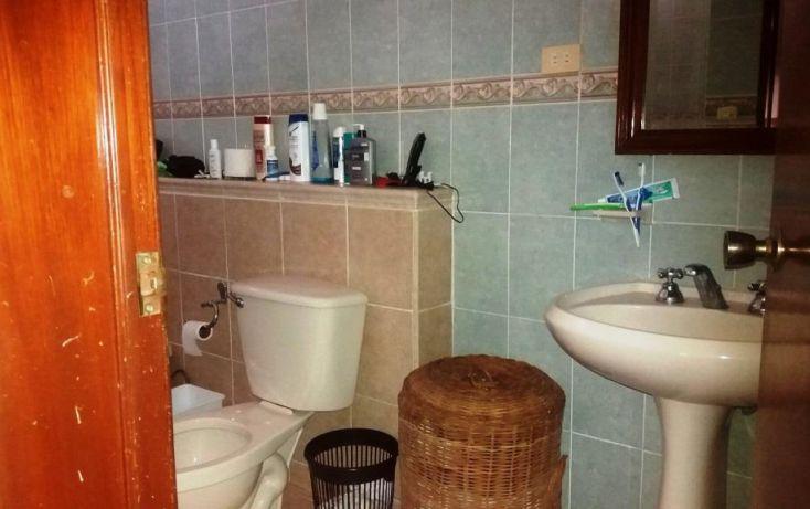 Foto de casa en venta en, vergel 65, mérida, yucatán, 1722102 no 16