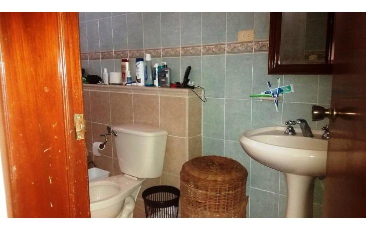 Foto de casa en venta en  , vergel 65, m?rida, yucat?n, 1722102 No. 16