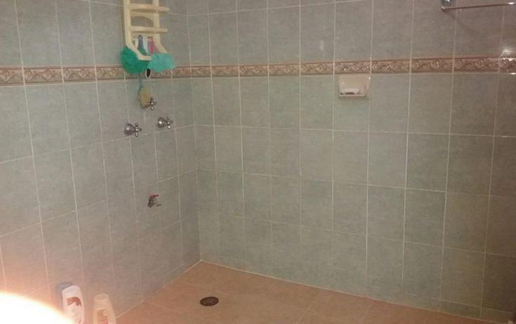 Foto de casa en venta en, vergel 65, mérida, yucatán, 1722102 no 17