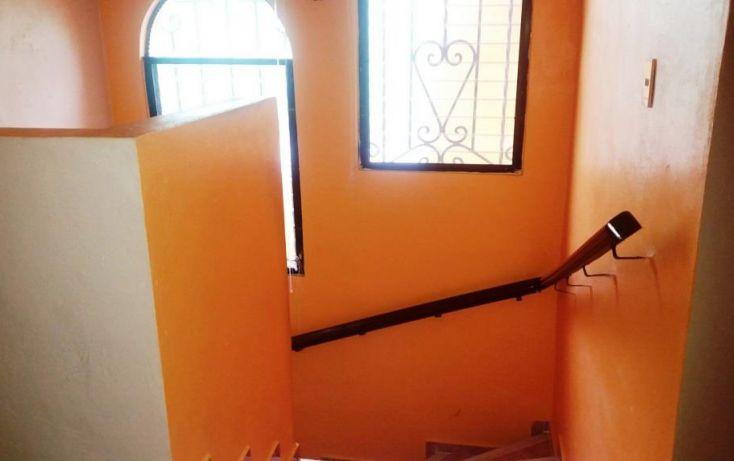 Foto de casa en venta en, vergel 65, mérida, yucatán, 1722102 no 20