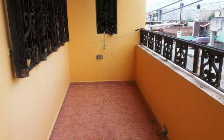 Foto de casa en venta en, vergel 65, mérida, yucatán, 1722102 no 22