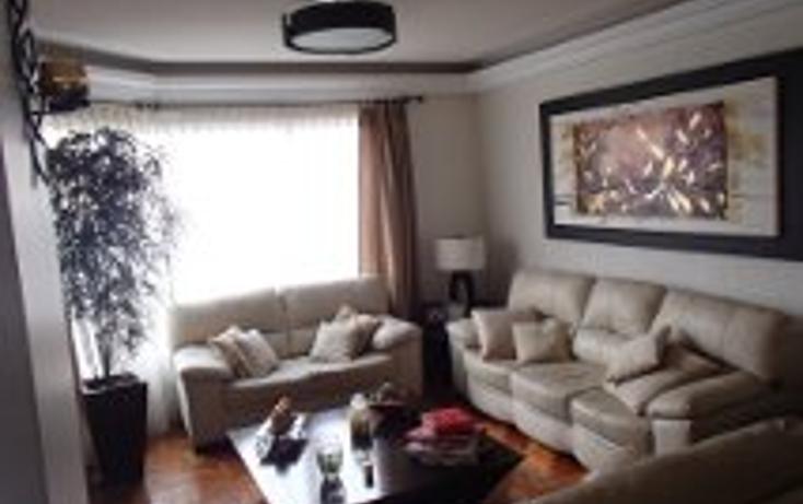Foto de casa en venta en  , vergel de arboledas, atizapán de zaragoza, méxico, 1096639 No. 01