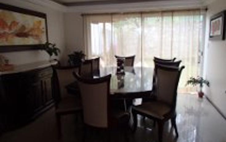 Foto de casa en venta en  , vergel de arboledas, atizapán de zaragoza, méxico, 1096639 No. 02