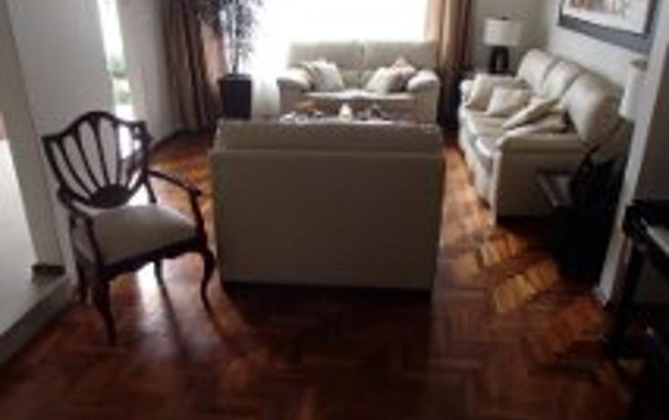 Foto de casa en venta en  , vergel de arboledas, atizapán de zaragoza, méxico, 1096639 No. 03