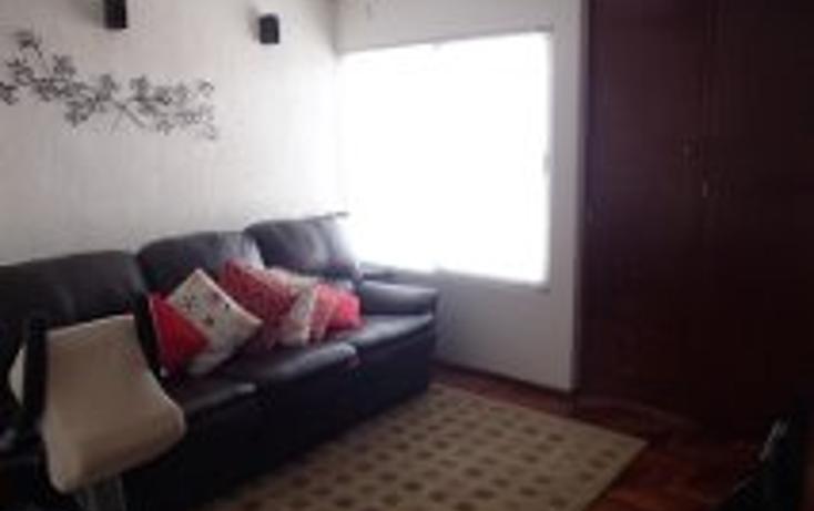 Foto de casa en venta en  , vergel de arboledas, atizapán de zaragoza, méxico, 1096639 No. 04