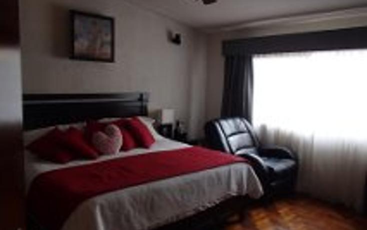 Foto de casa en venta en  , vergel de arboledas, atizapán de zaragoza, méxico, 1096639 No. 09