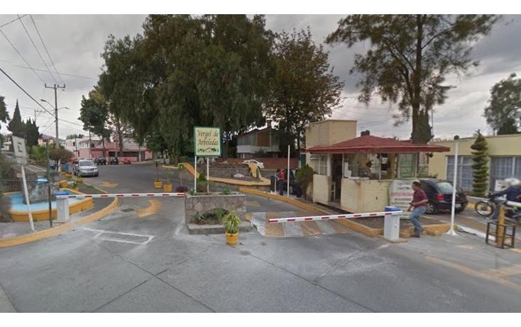 Foto de casa en venta en  , vergel de arboledas, atizapán de zaragoza, méxico, 1202905 No. 02