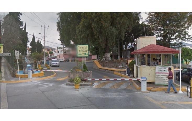Foto de casa en venta en  , vergel de arboledas, atizapán de zaragoza, méxico, 1202905 No. 03