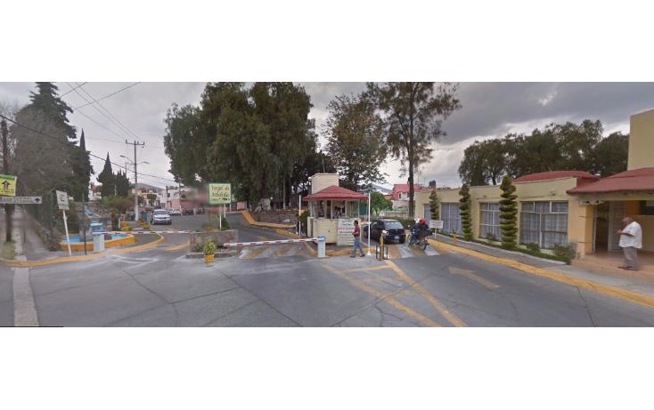 Foto de casa en venta en  , vergel de arboledas, atizapán de zaragoza, méxico, 1288797 No. 02