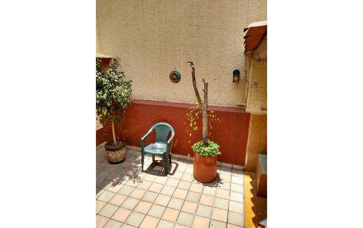Foto de casa en venta en  , vergel de arboledas, atizapán de zaragoza, méxico, 1637914 No. 02