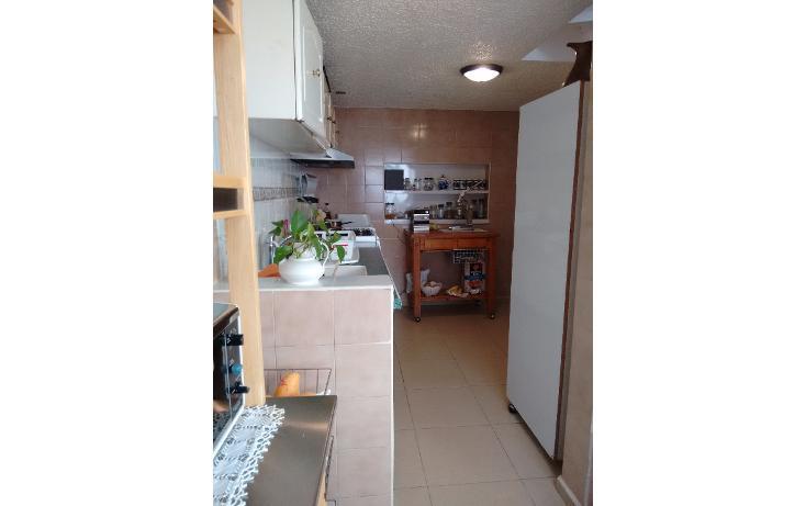 Foto de casa en venta en  , vergel de arboledas, atizapán de zaragoza, méxico, 1637914 No. 03