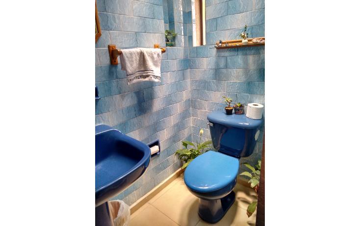 Foto de casa en venta en  , vergel de arboledas, atizapán de zaragoza, méxico, 1637914 No. 07