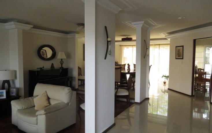 Foto de casa en venta en  , vergel de arboledas, atizapán de zaragoza, méxico, 750743 No. 02