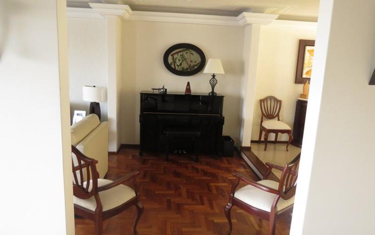 Foto de casa en venta en  , vergel de arboledas, atizapán de zaragoza, méxico, 750743 No. 03