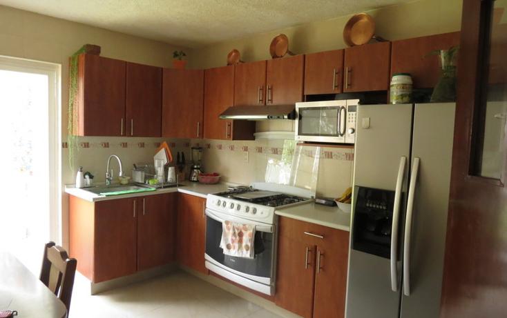 Foto de casa en venta en  , vergel de arboledas, atizapán de zaragoza, méxico, 750743 No. 07