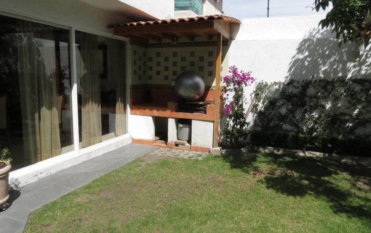 Foto de casa en venta en  , vergel de arboledas, atizapán de zaragoza, méxico, 750743 No. 08