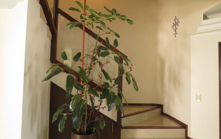 Foto de casa en venta en  , vergel de arboledas, atizapán de zaragoza, méxico, 750743 No. 09