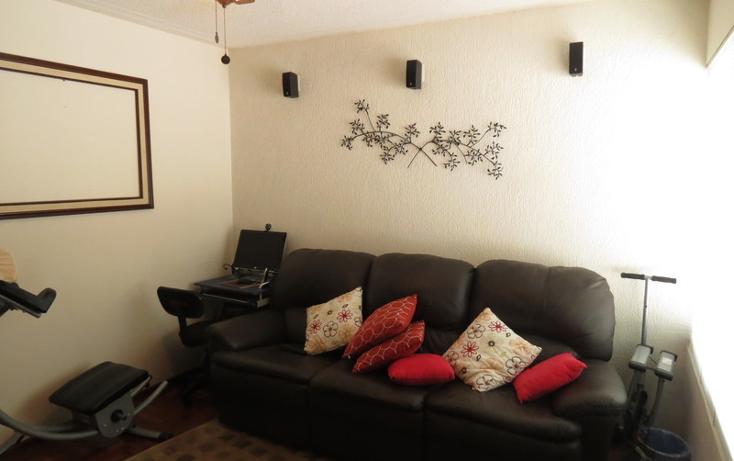 Foto de casa en venta en  , vergel de arboledas, atizapán de zaragoza, méxico, 750743 No. 10