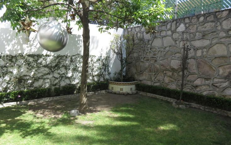 Foto de casa en venta en  , vergel de arboledas, atizapán de zaragoza, méxico, 750743 No. 11