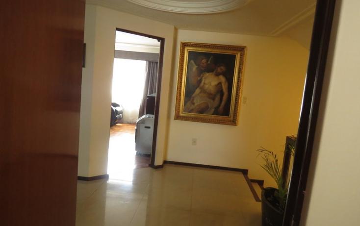 Foto de casa en venta en  , vergel de arboledas, atizapán de zaragoza, méxico, 750743 No. 12