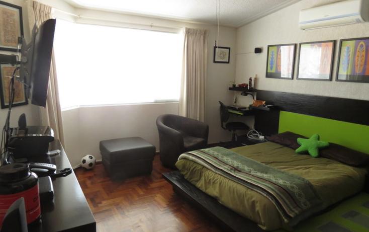 Foto de casa en venta en  , vergel de arboledas, atizapán de zaragoza, méxico, 750743 No. 13
