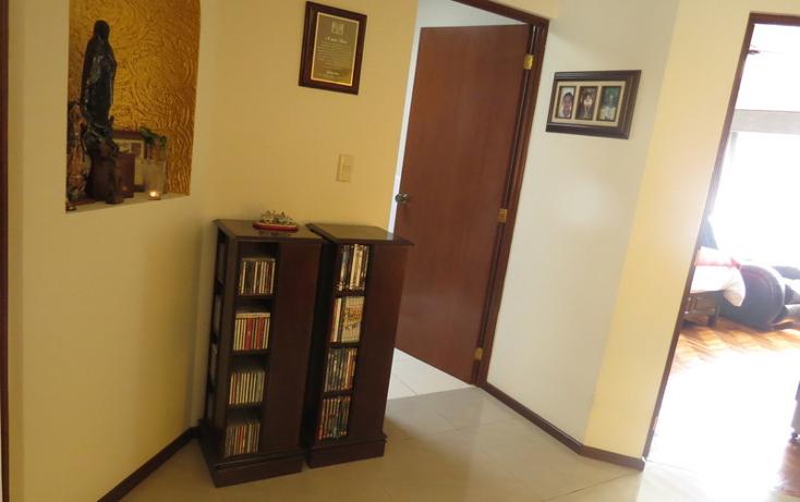 Foto de casa en venta en  , vergel de arboledas, atizapán de zaragoza, méxico, 750743 No. 14