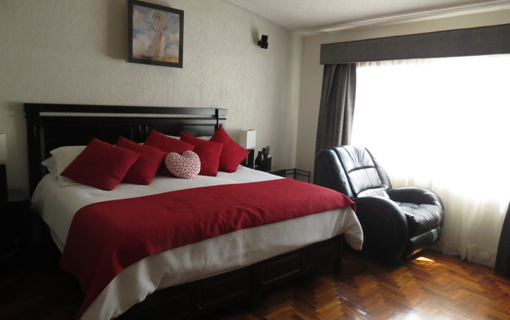Foto de casa en venta en  , vergel de arboledas, atizapán de zaragoza, méxico, 750743 No. 15