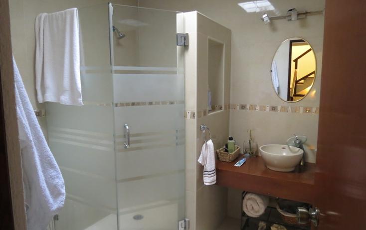 Foto de casa en venta en  , vergel de arboledas, atizapán de zaragoza, méxico, 750743 No. 17