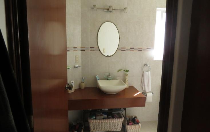 Foto de casa en venta en  , vergel de arboledas, atizapán de zaragoza, méxico, 750743 No. 18